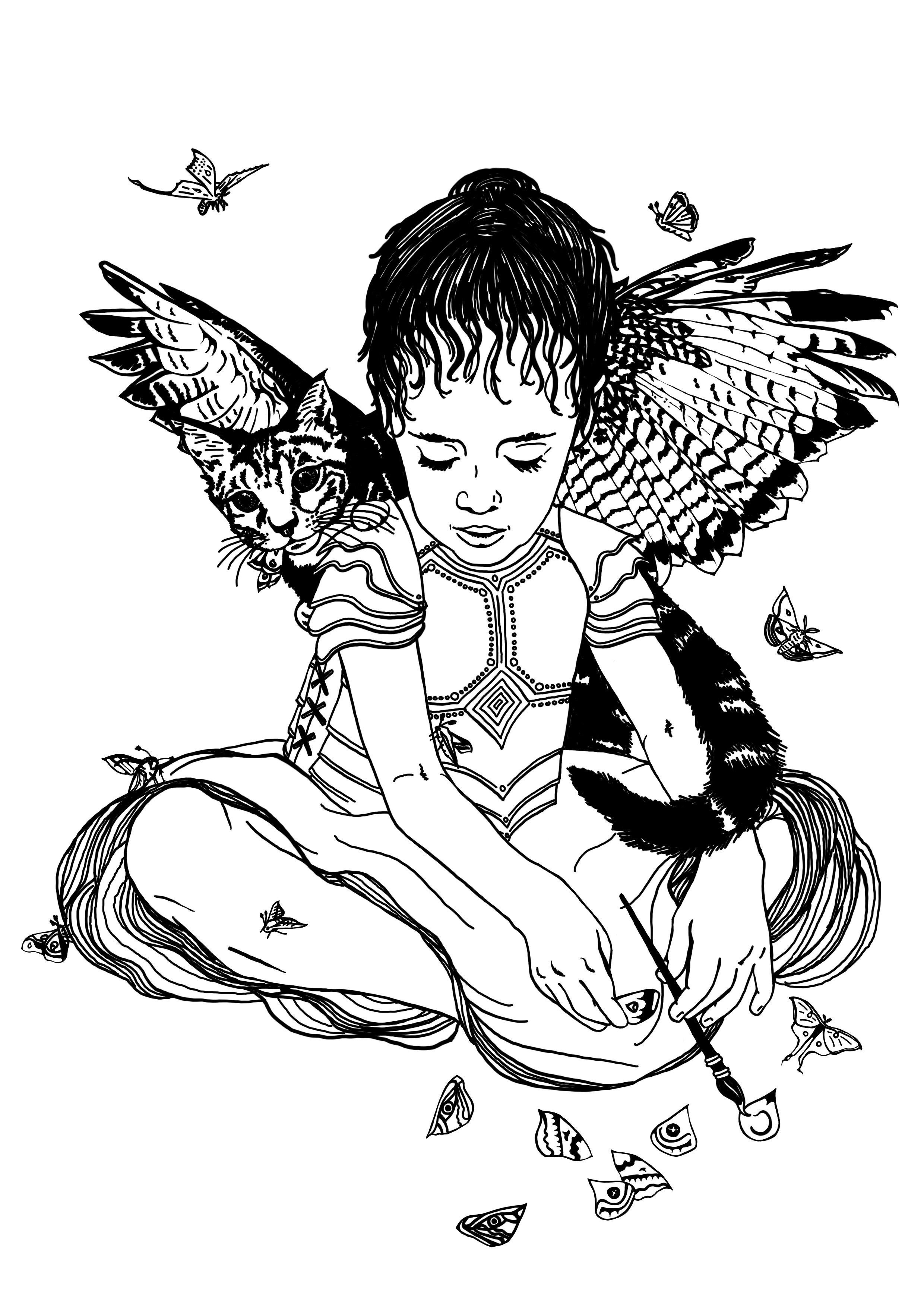 Moth Girl A4.jpg