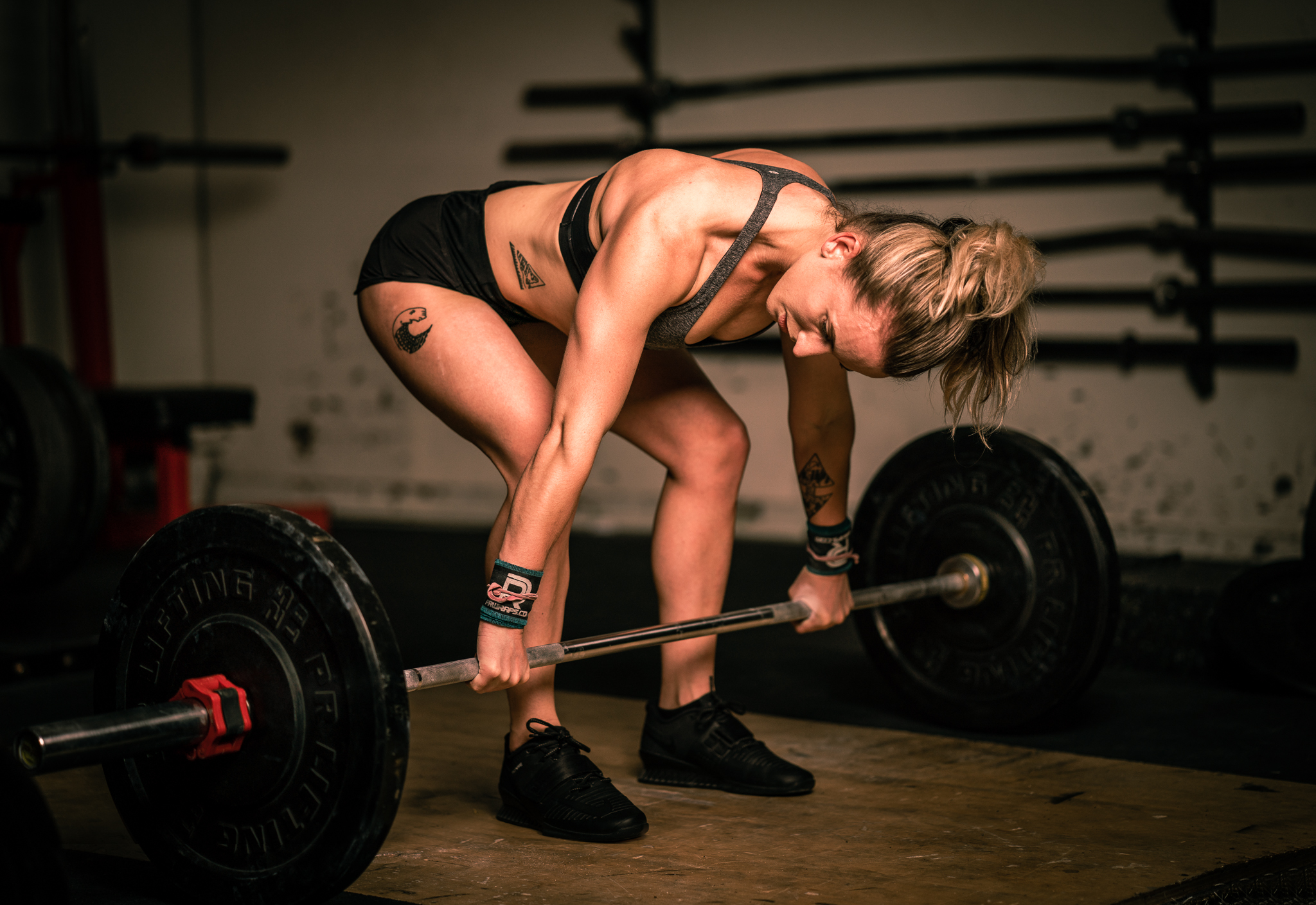 Brooke Deadlift.jpg