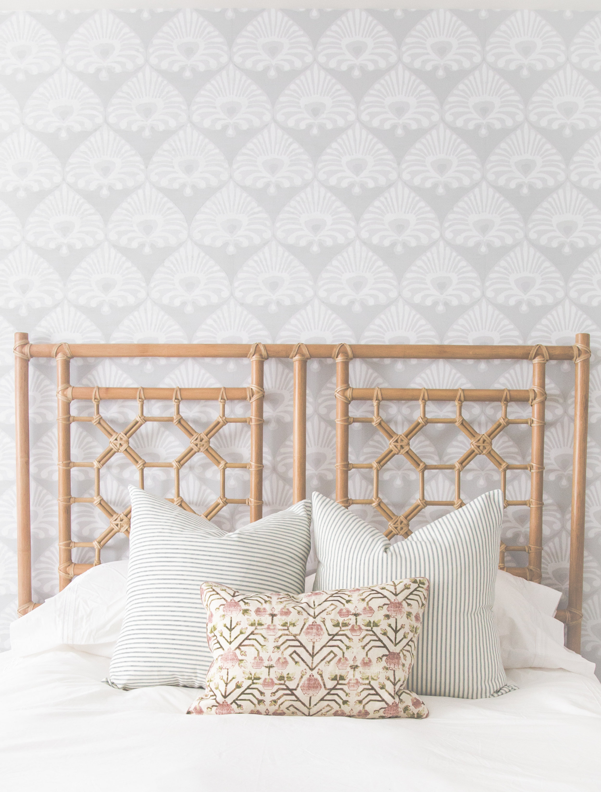 Doreen Corrigan Guest Bedroom.jpg