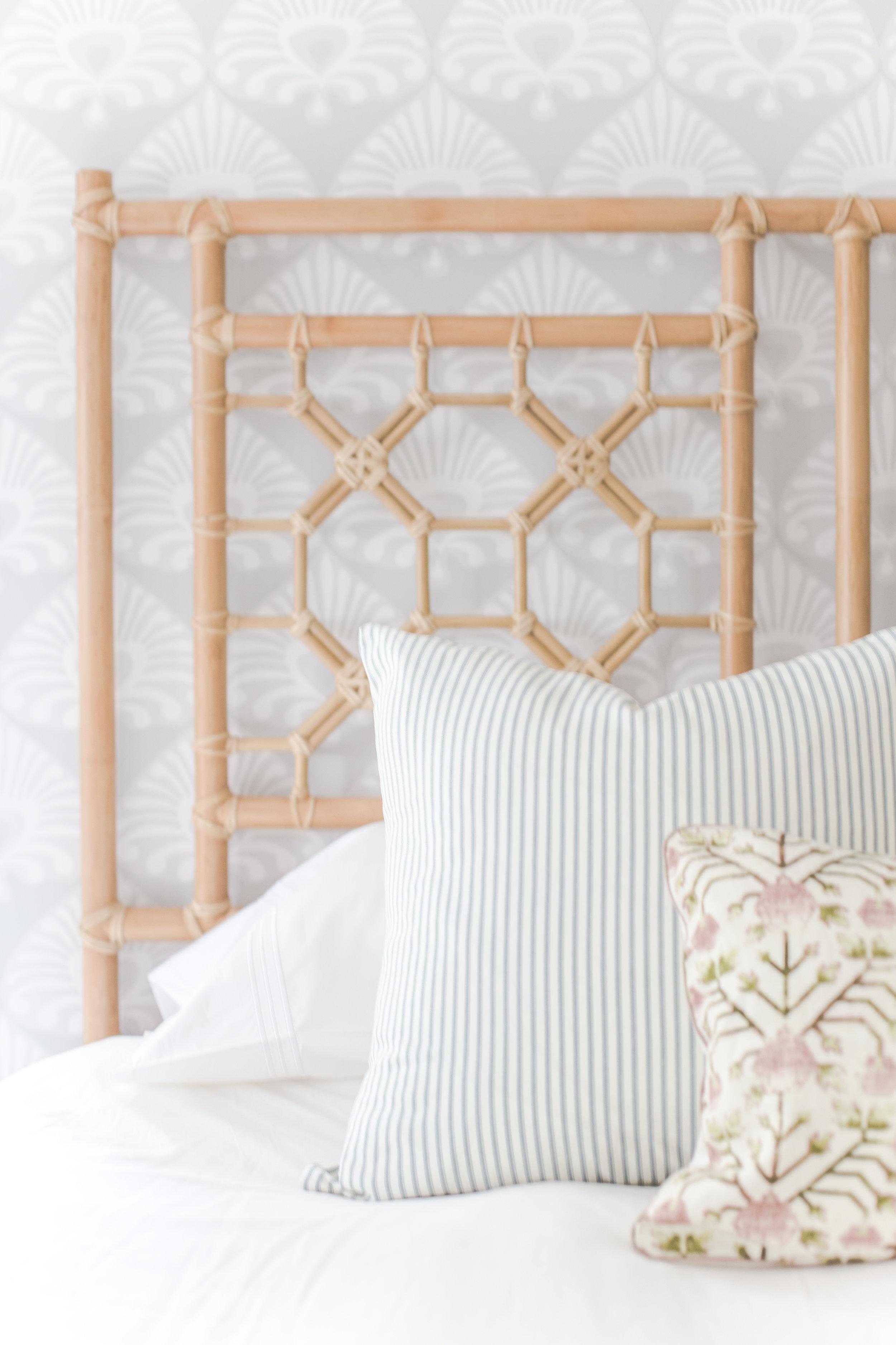 Doreen Corrigan Guest Bedroom(11).jpg