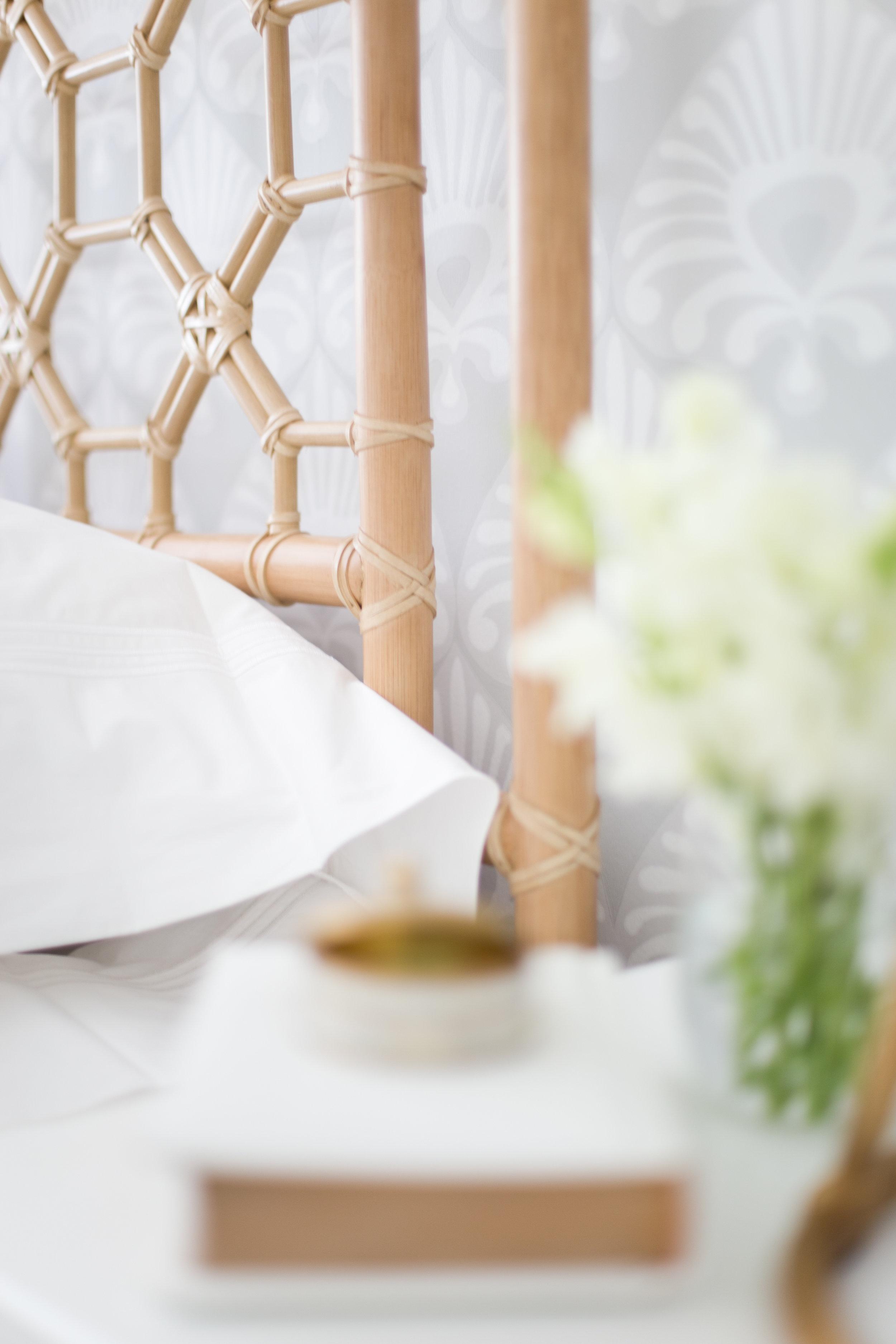 Doreen Corrigan Guest Bedroom(13).jpg
