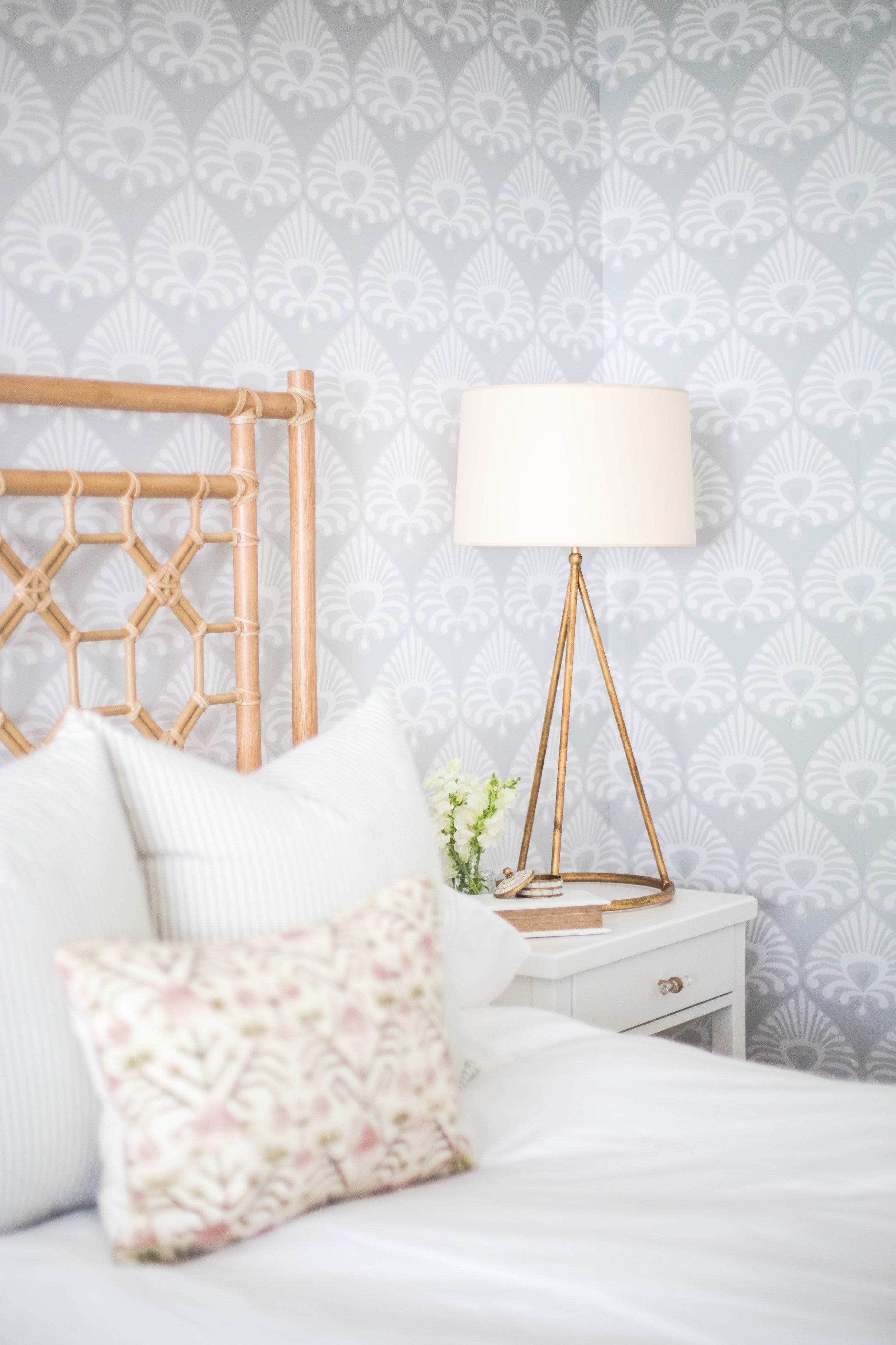 Doreen Corrigan Guest Bedroom(18).jpg