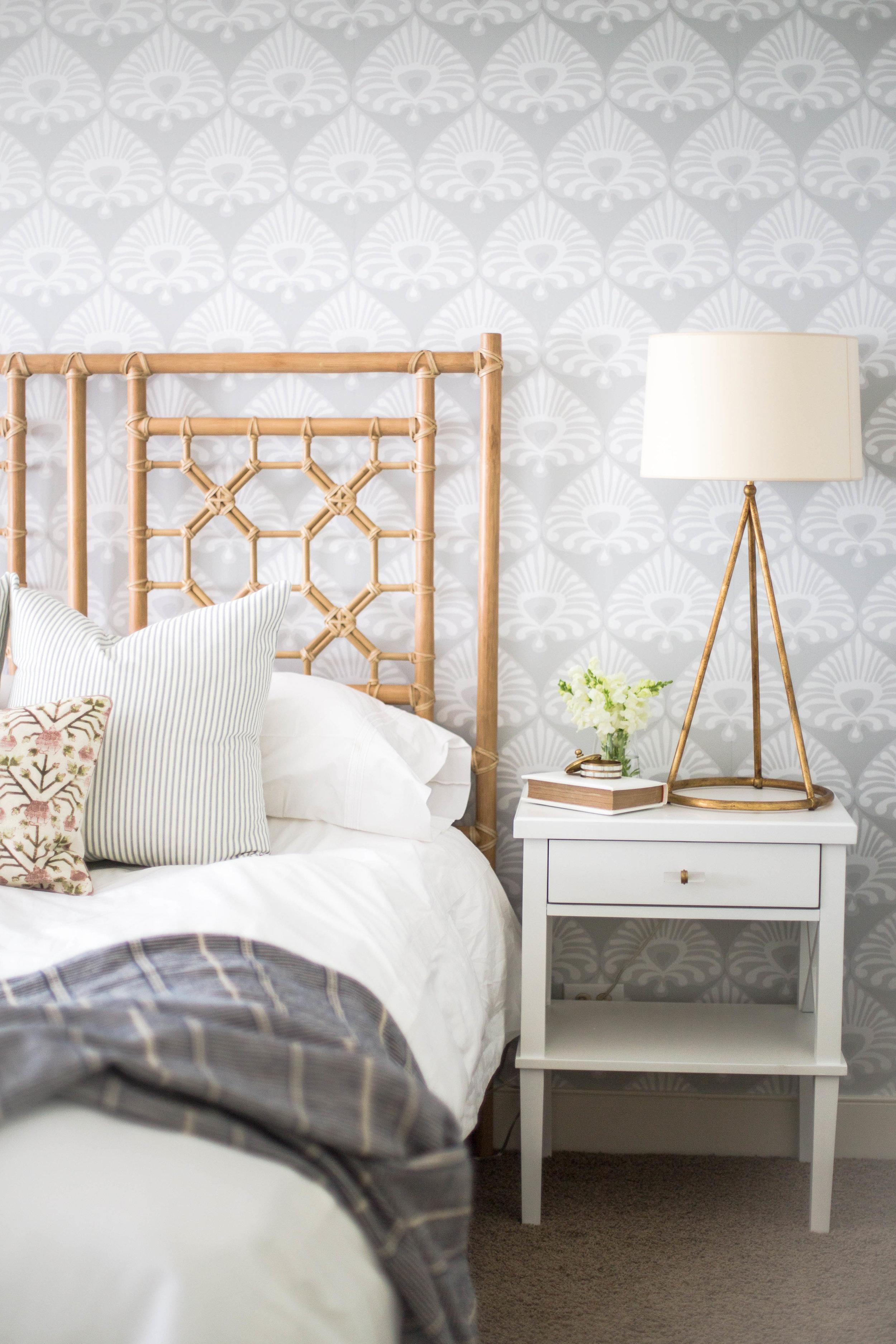 Doreen Corrigan Guest Bedroom(26).jpg