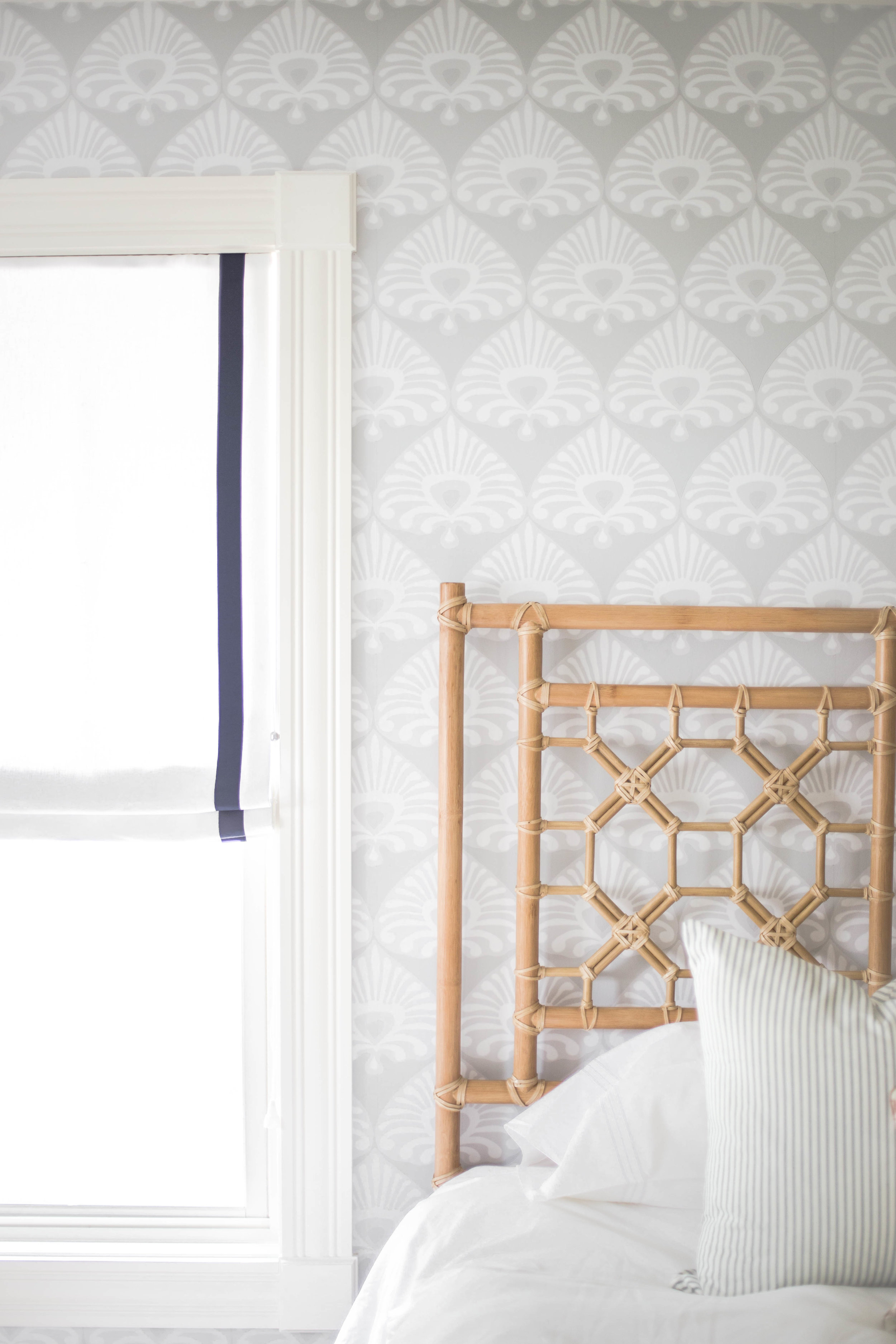 Doreen Corrigan Guest Bedroom(21).jpg