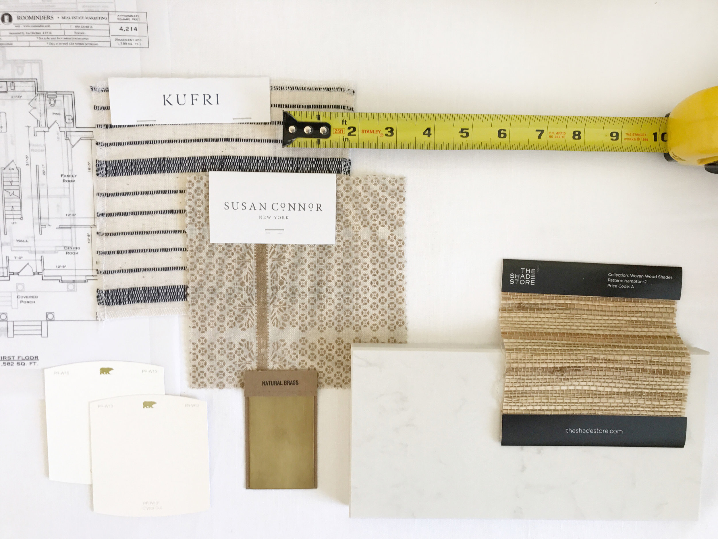 Ann K Interiors Interior Design Services