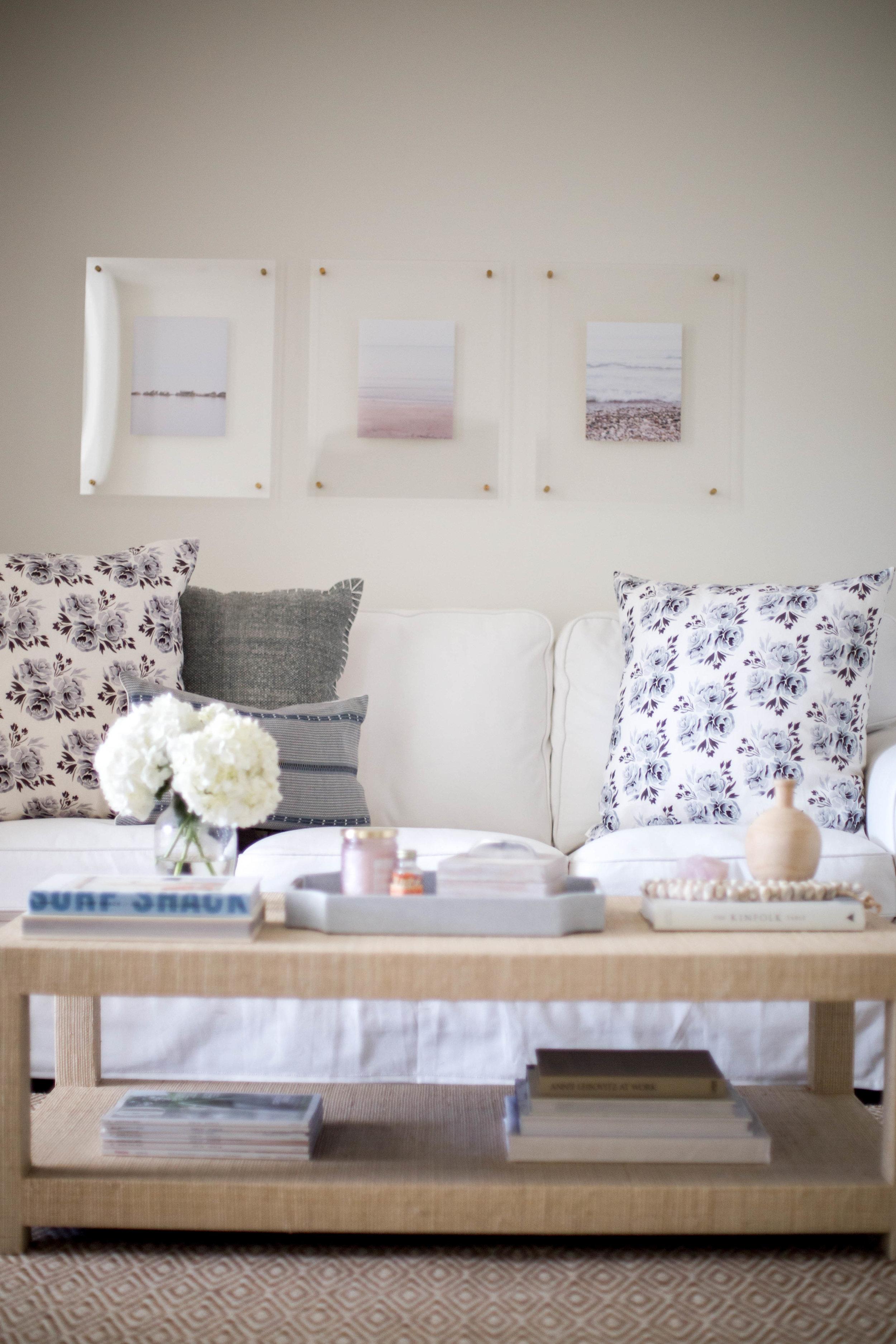 Doreen Corrigan Master Bedroom_Sitting-119.jpg