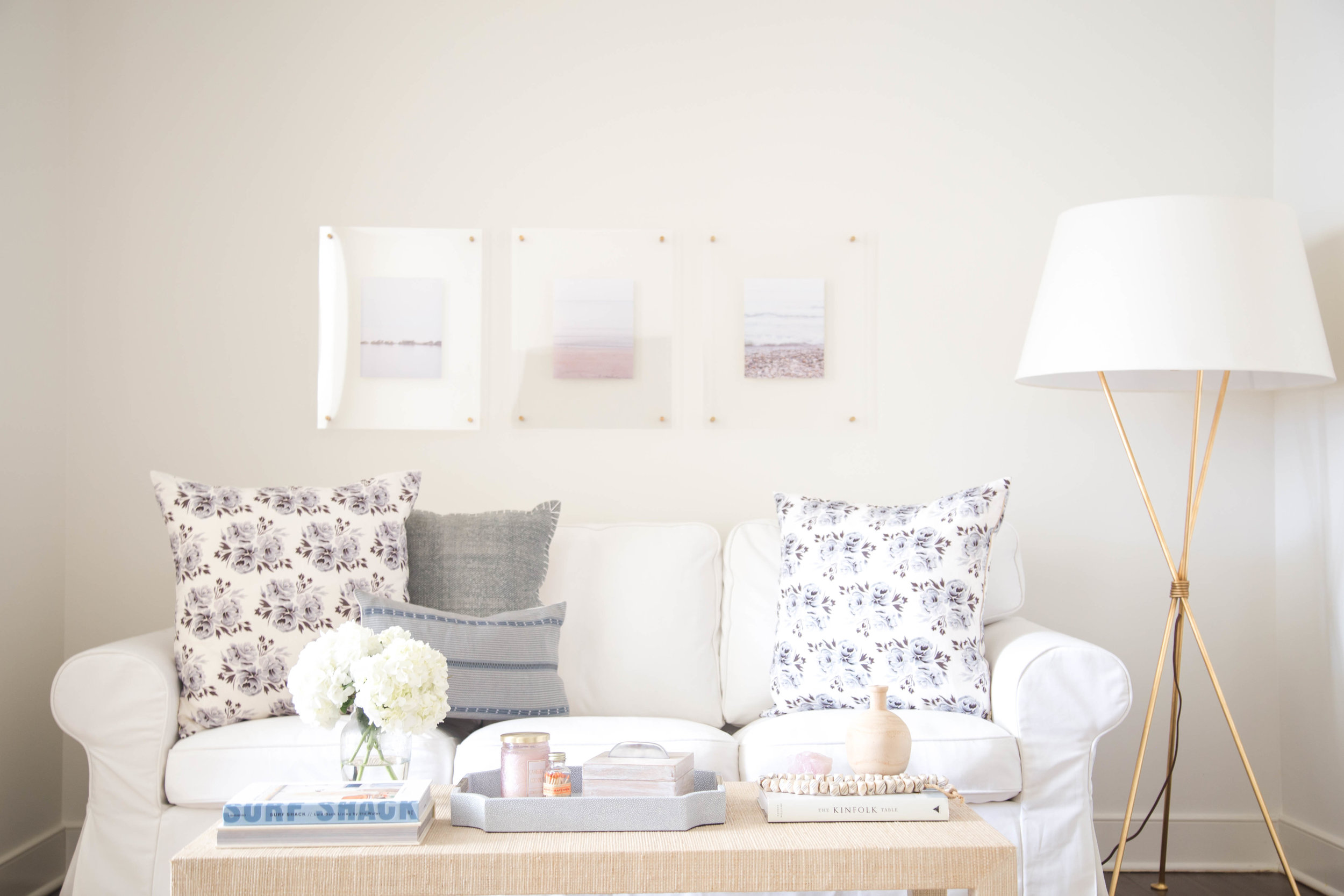 Doreen Corrigan Master Bedroom_Sitting-153.jpg