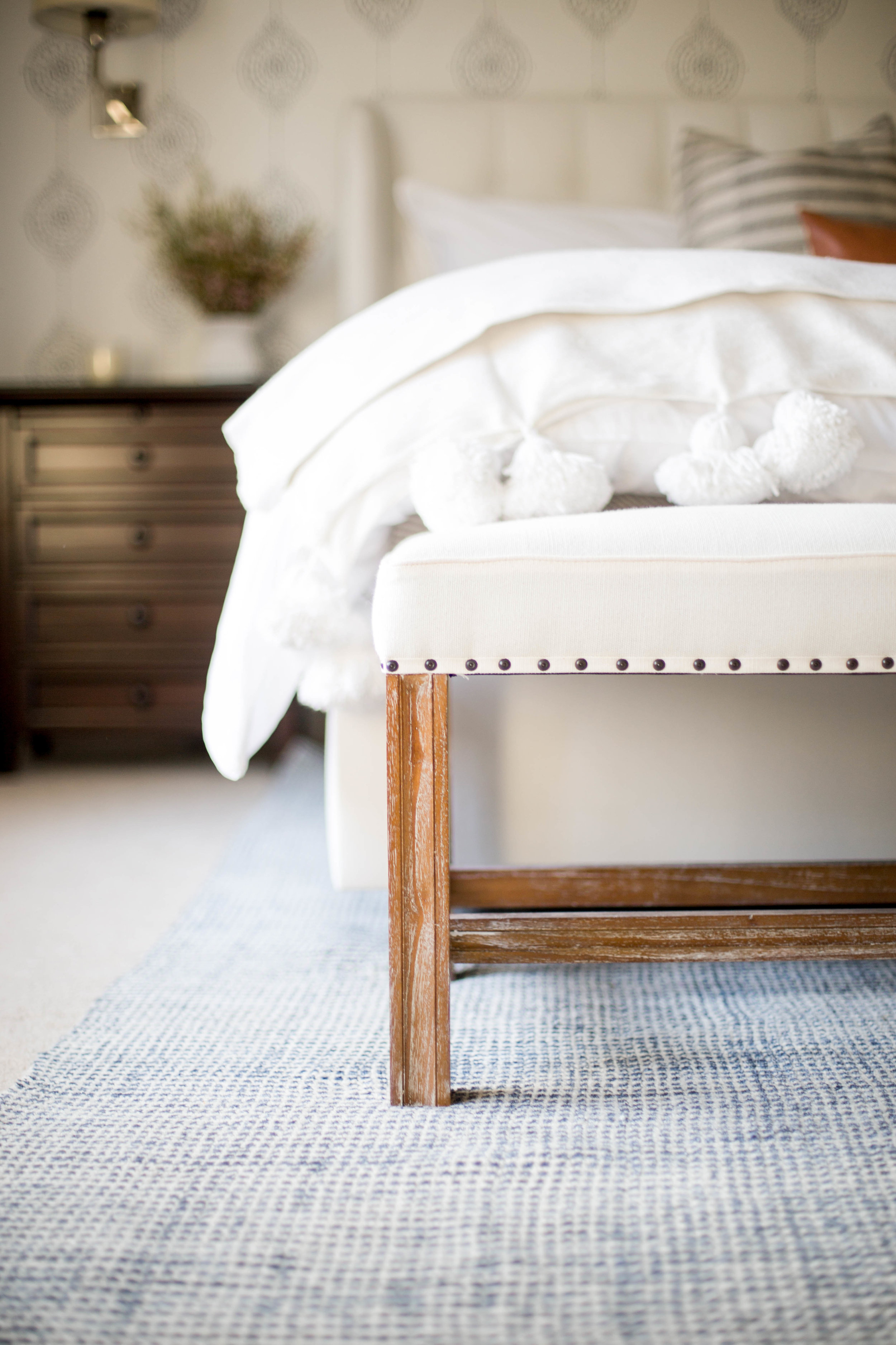 Doreen Corrigan Master Bedroom_Sitting-2.jpg