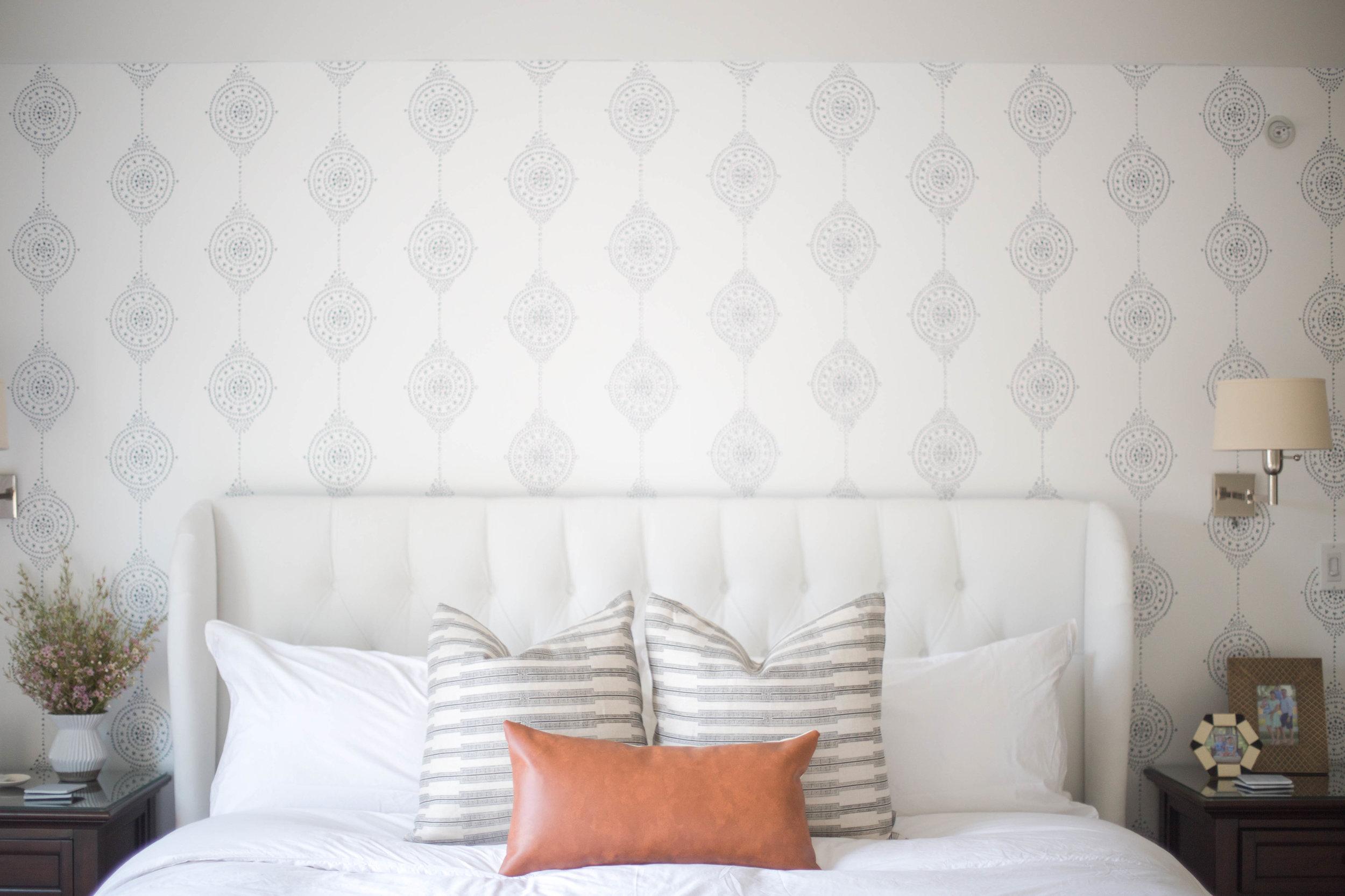 Doreen Corrigan Master Bedroom_Sitting-16.jpg