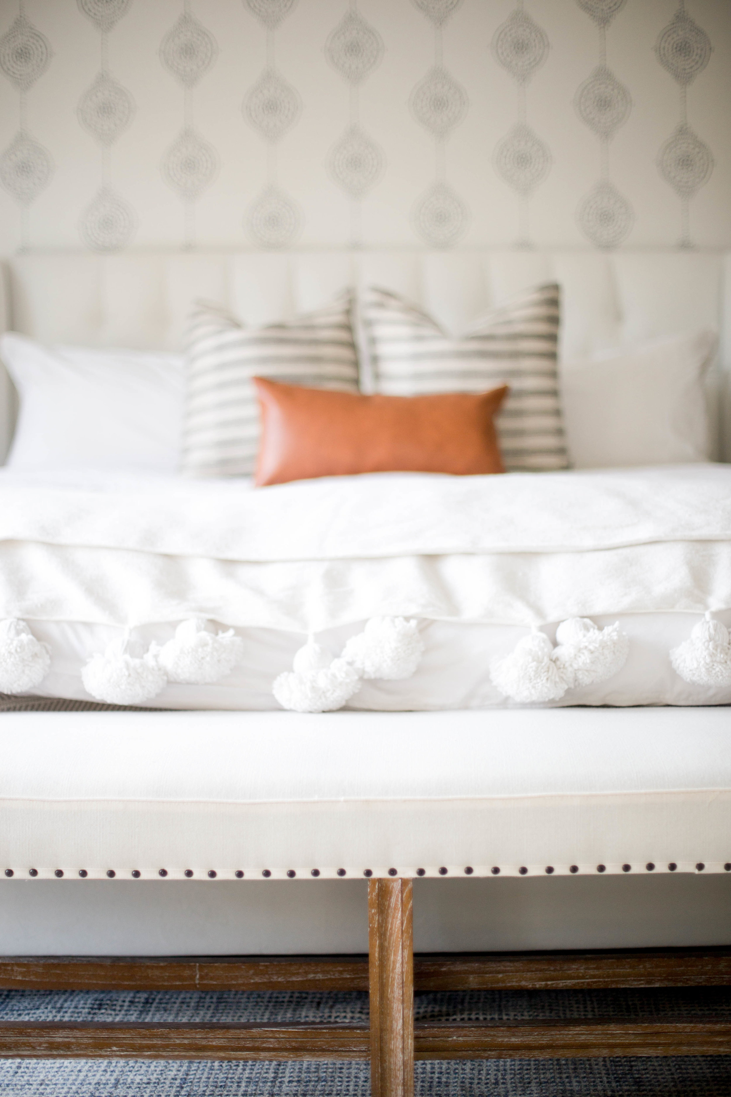 Doreen Corrigan Master Bedroom_Sitting-18.jpg