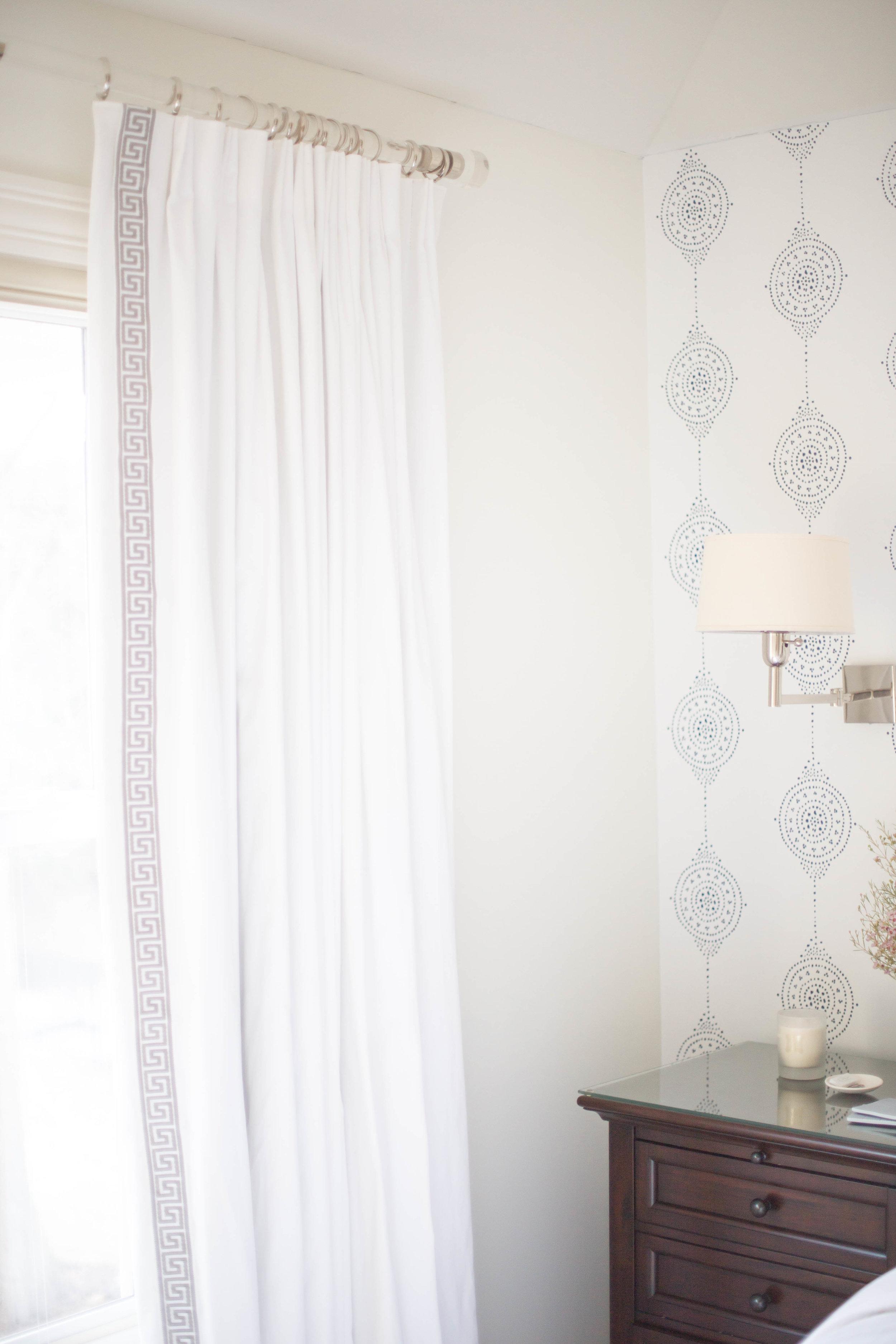 Doreen Corrigan Master Bedroom_Sitting-22.jpg