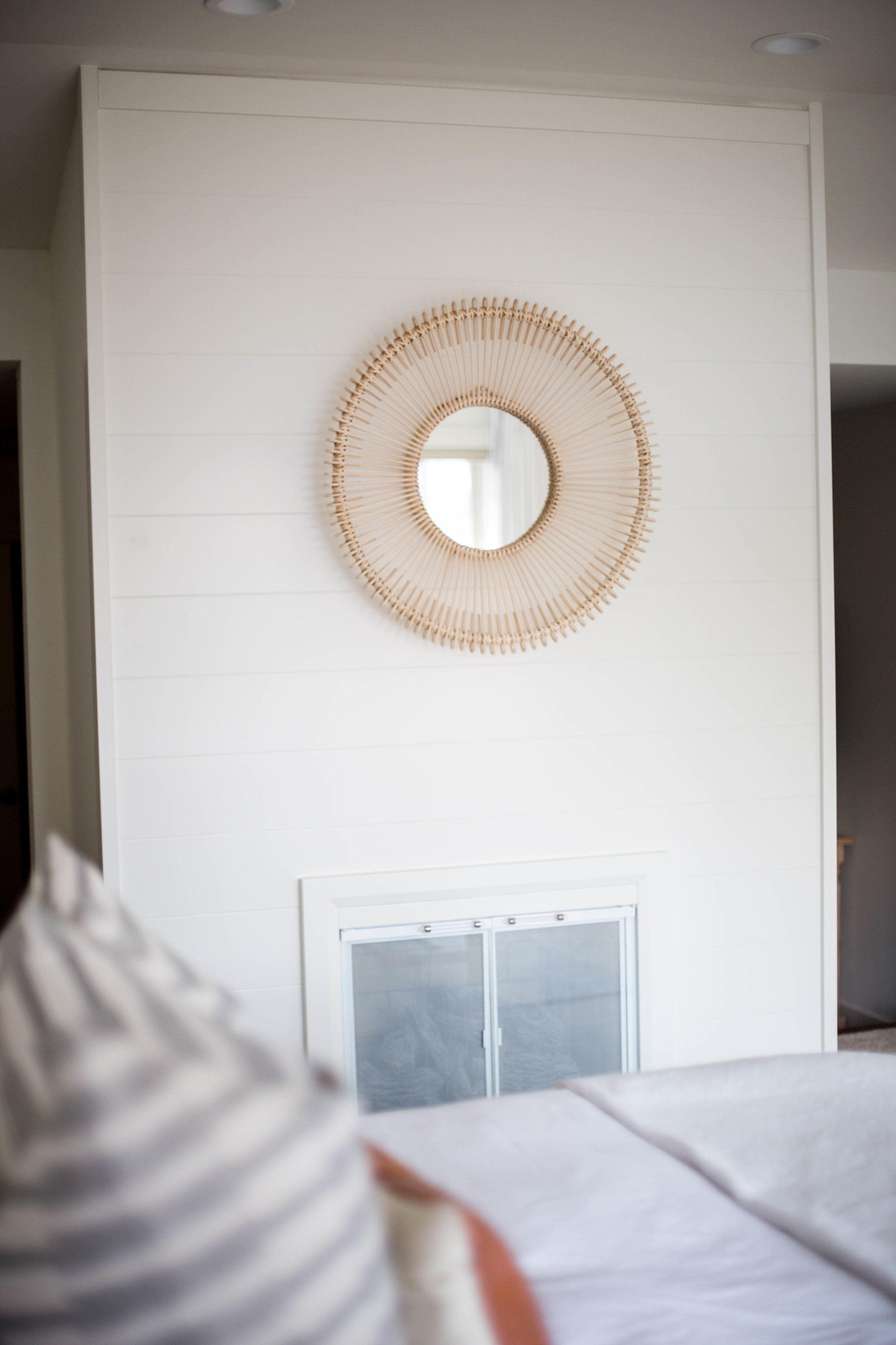 Doreen Corrigan Master Bedroom_Sitting-25.jpg