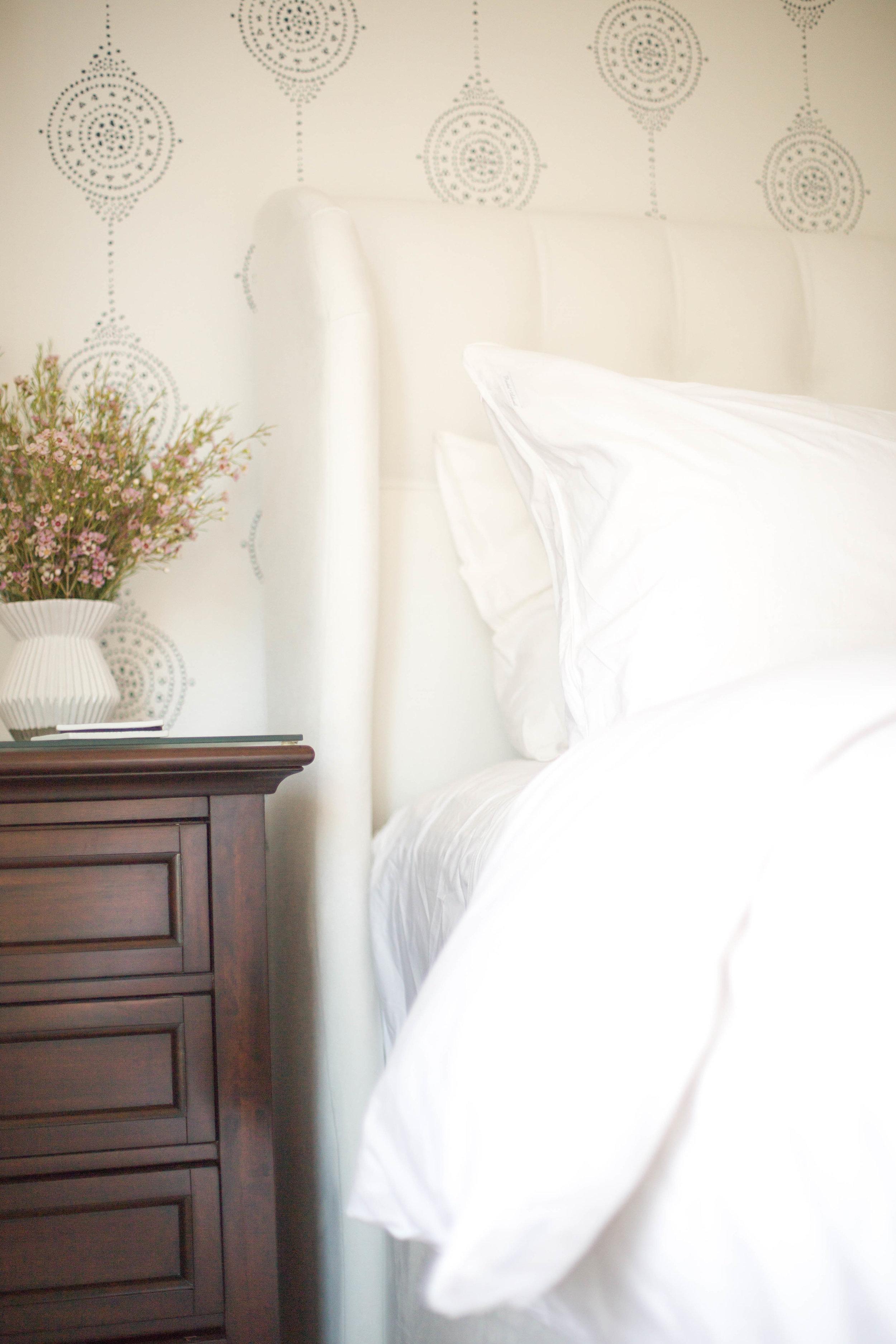 Doreen Corrigan Master Bedroom_Sitting-38.jpg