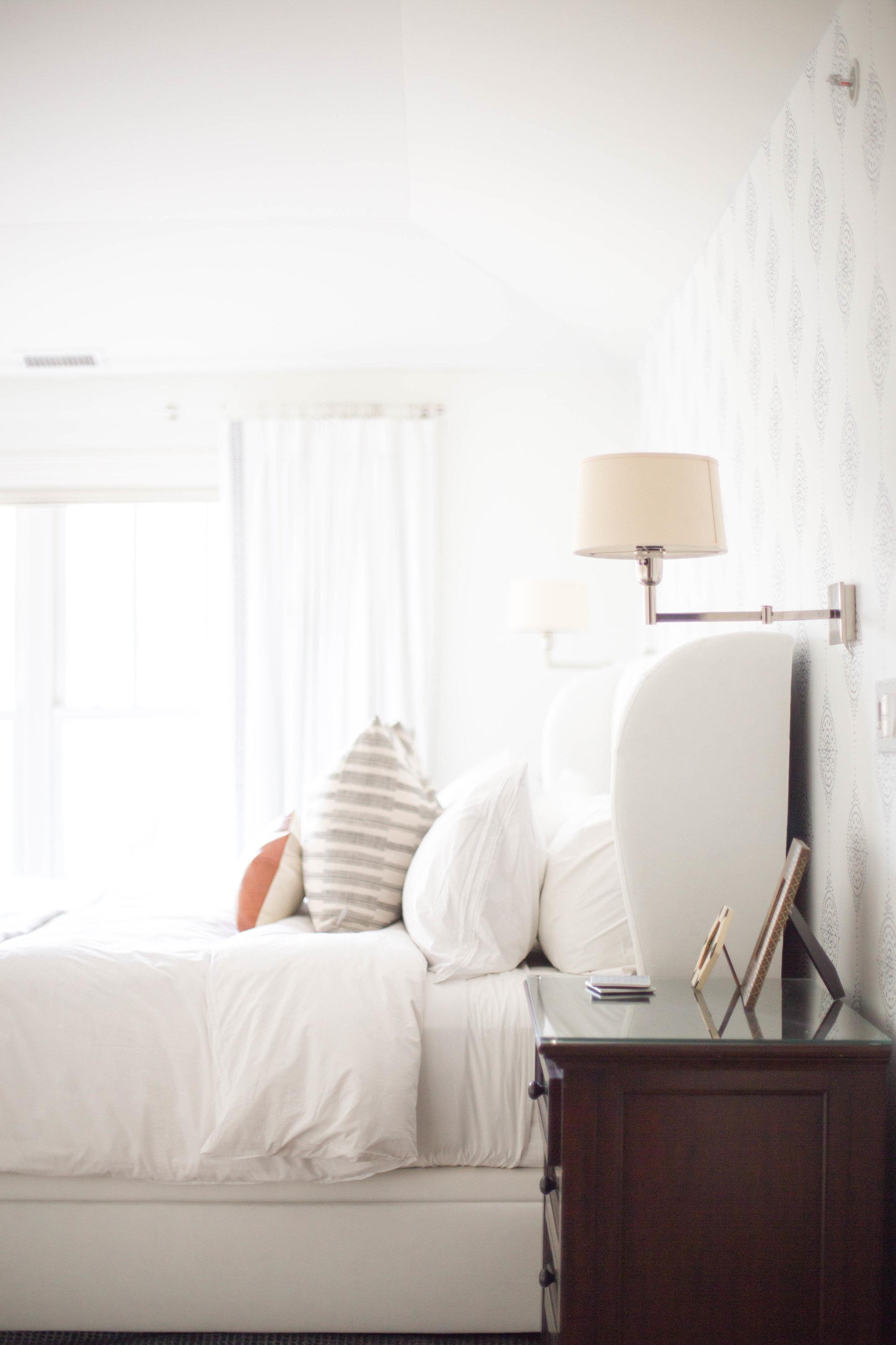 Doreen Corrigan Master Bedroom_Sitting-41.jpg