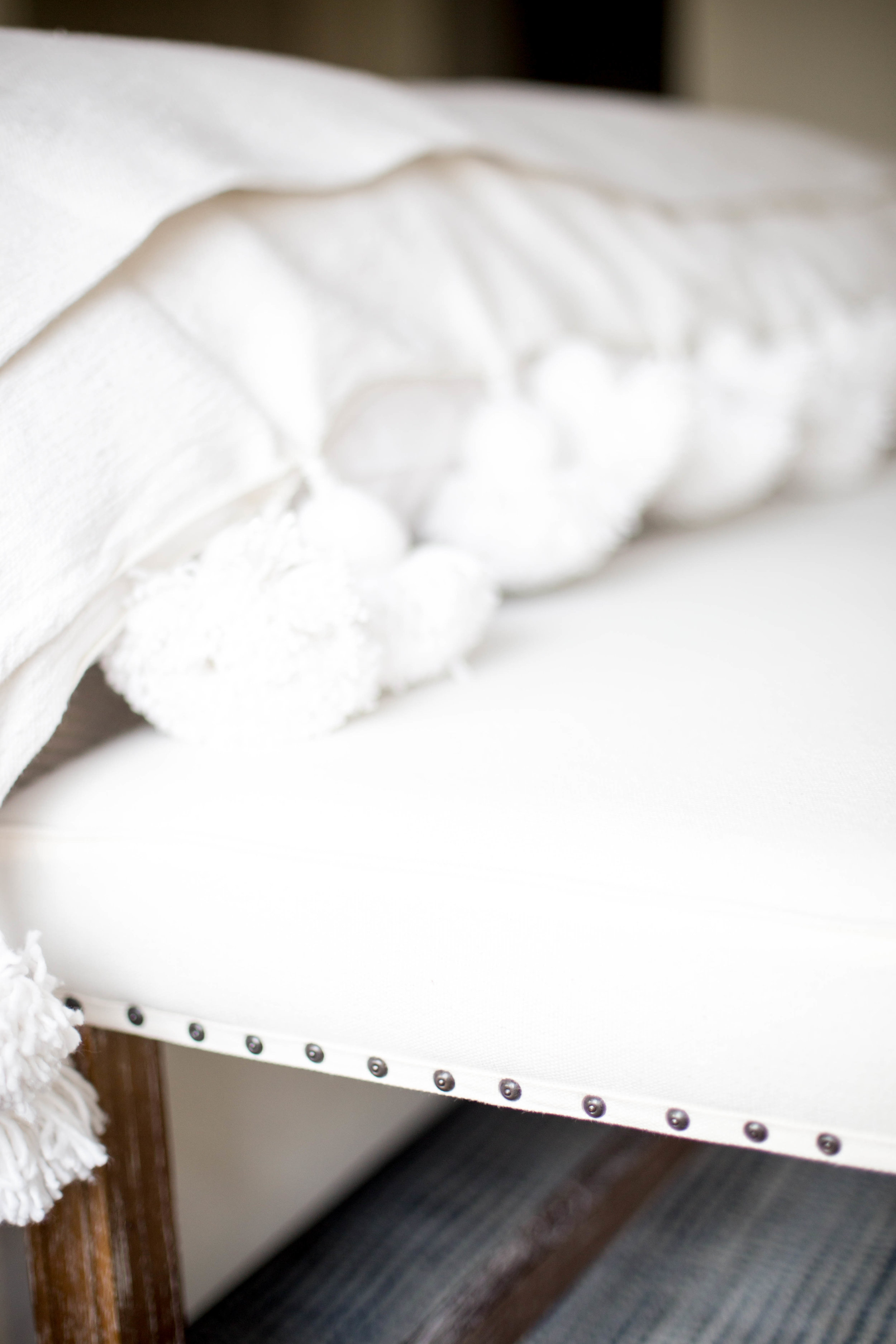 Doreen Corrigan Master Bedroom_Sitting-36.jpg