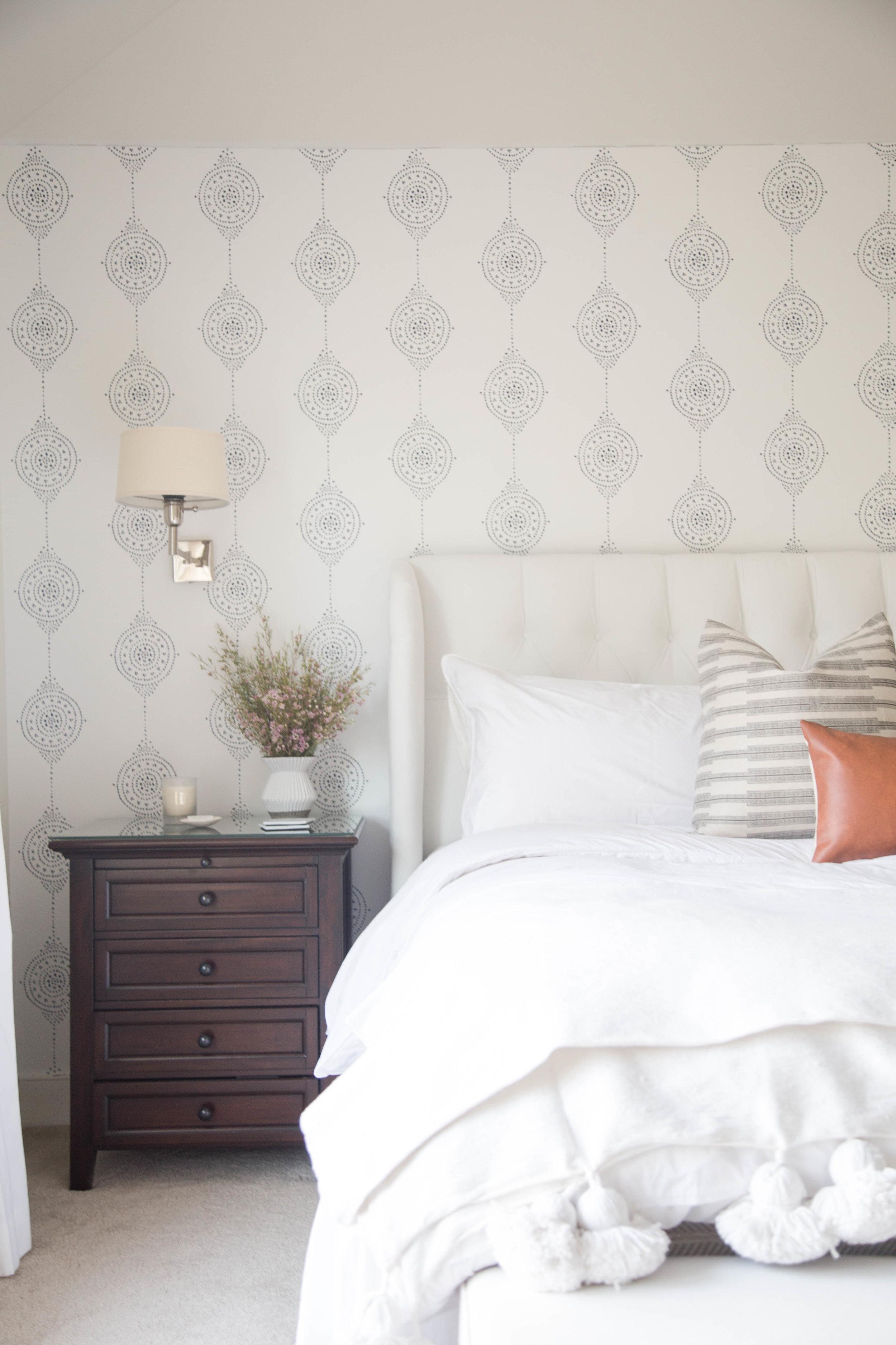 Doreen Corrigan Master Bedroom_Sitting-70.jpg