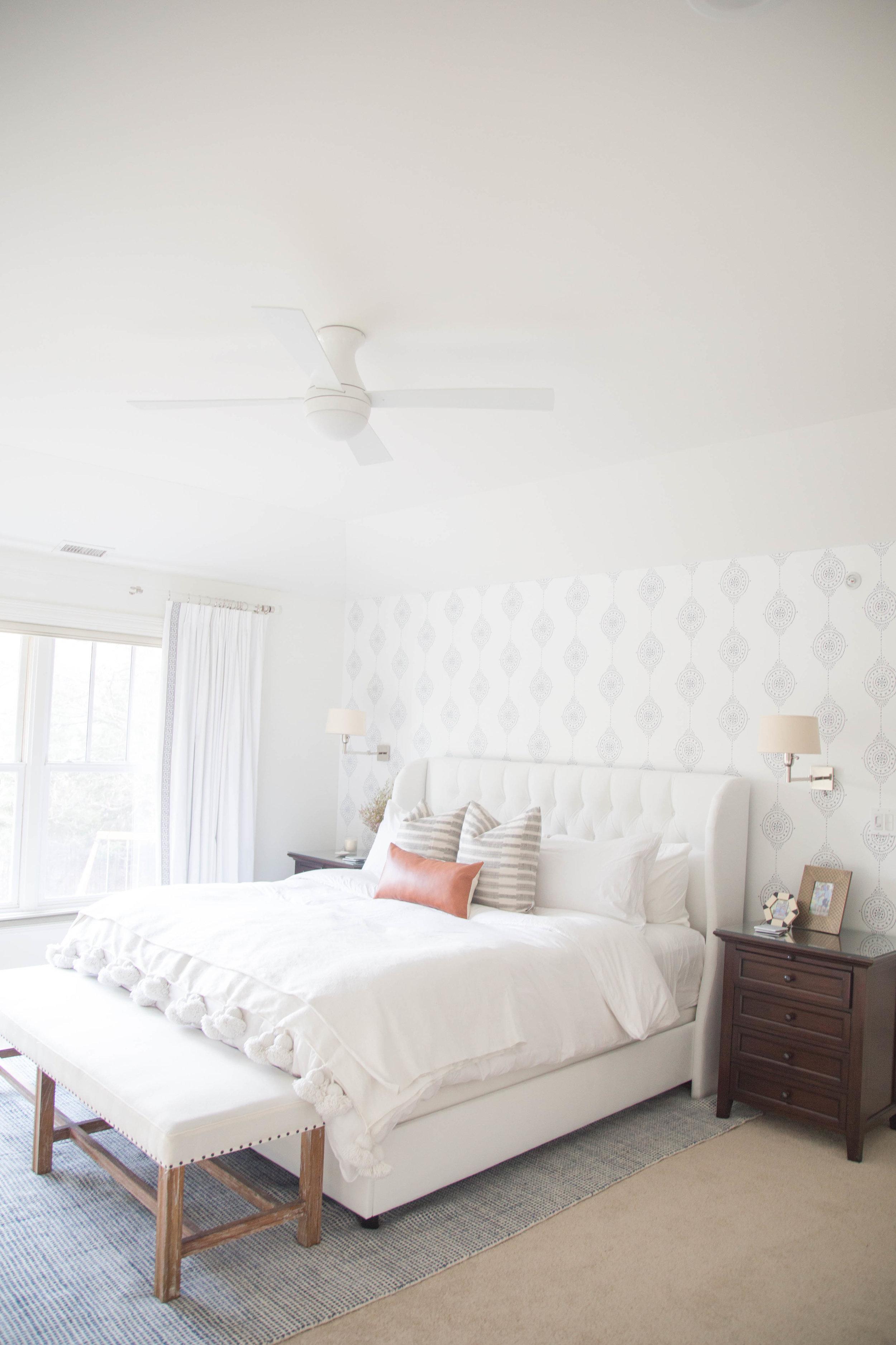 Doreen Corrigan Master Bedroom_Sitting-72.jpg