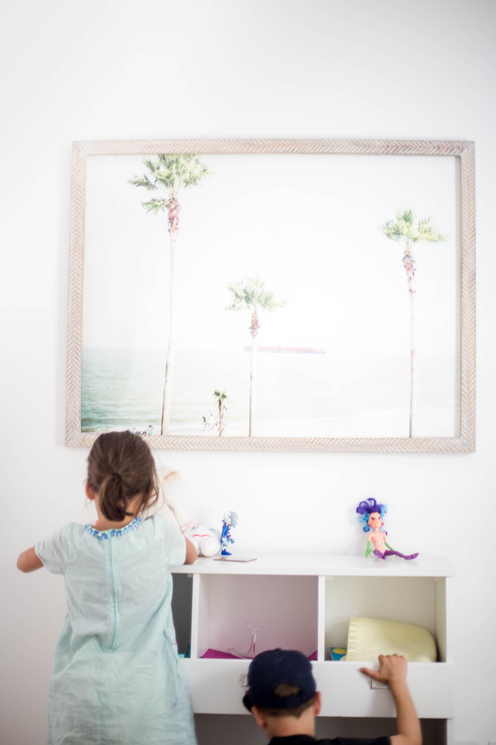 DoreenCorrigan.com_Reese Room Reveal-41.jpg