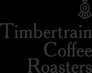 Timbertrain_Logo[1].png