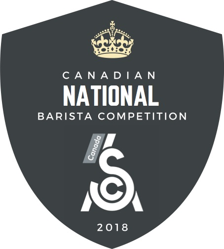 SCA national barista.jpg