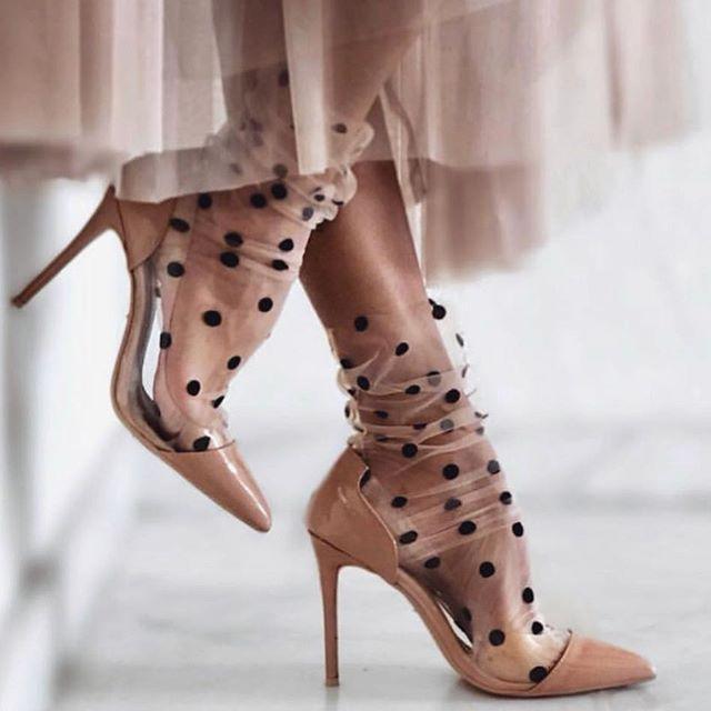 • d e t a i l s • @donnaanastasia_official #fashion#style#styleinspo#stylediary#ootd#instadaily#picoftheday#instapic#inspiration#instafashion#stylist#lovefashion#streetstyle#inspo#fashioninspo#personalshopper#fashionstylist#lestyleco#personalstylist