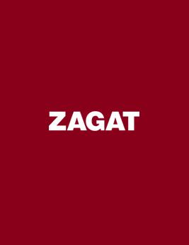 Zagat Article
