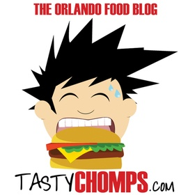 Tasty Chomps Article