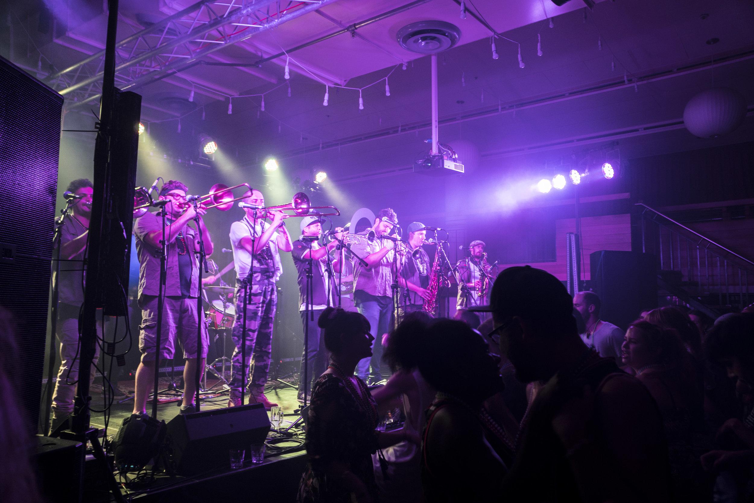 Rebels 1 Dec gig-100.jpg