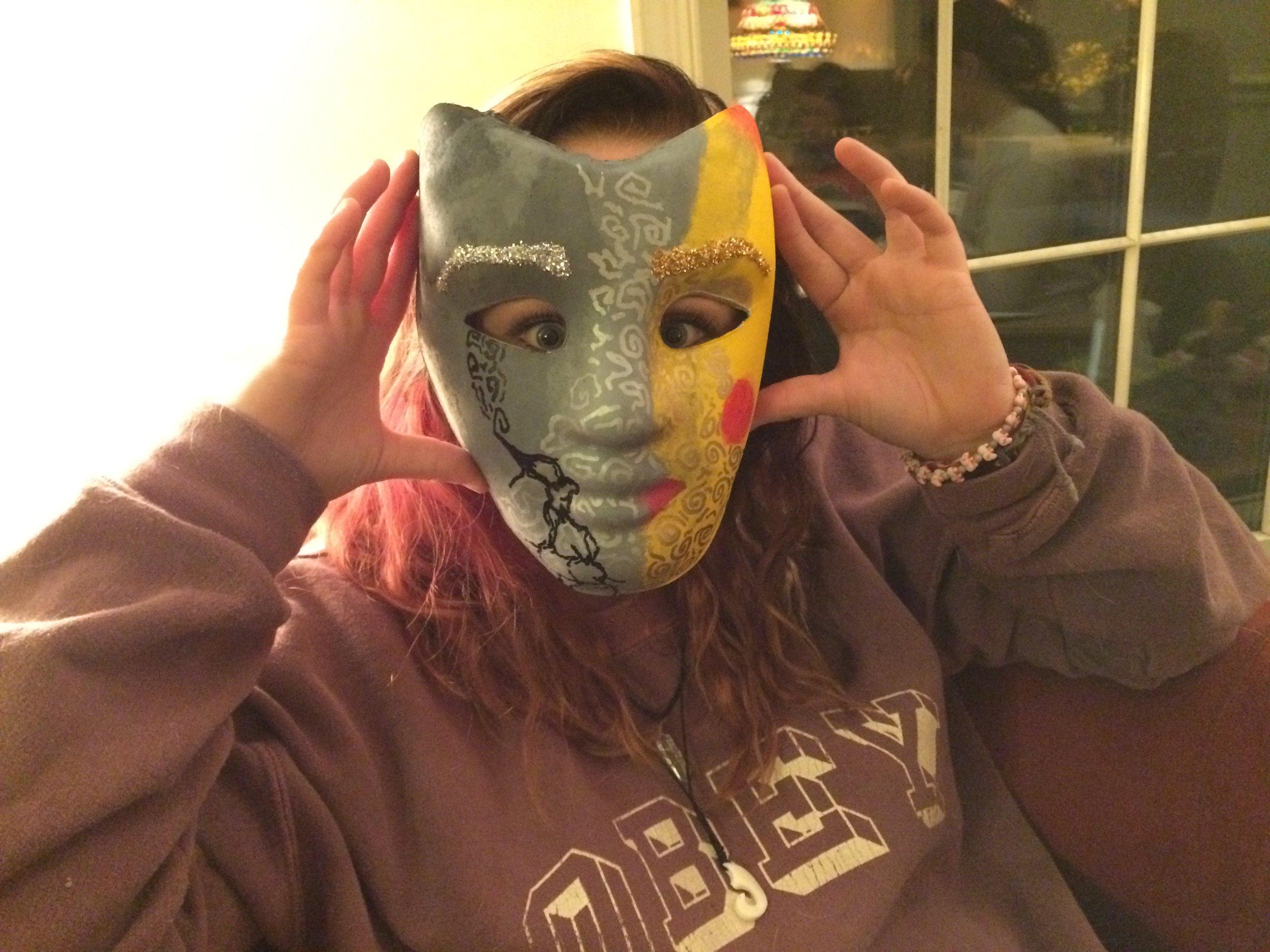 art 3-mask.JPG