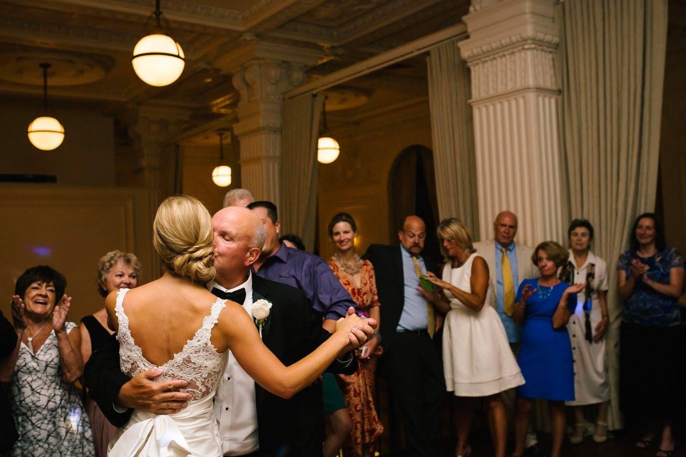 taber dad wedding.jpg