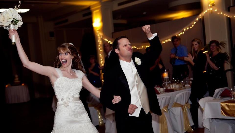 coakwell wedding2.jpg