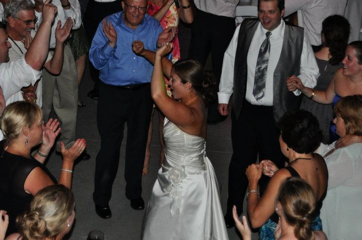 dunton wedding2.jpg