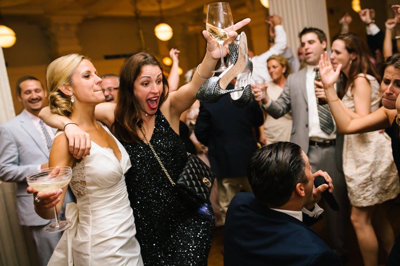 wedding dance4.jpg