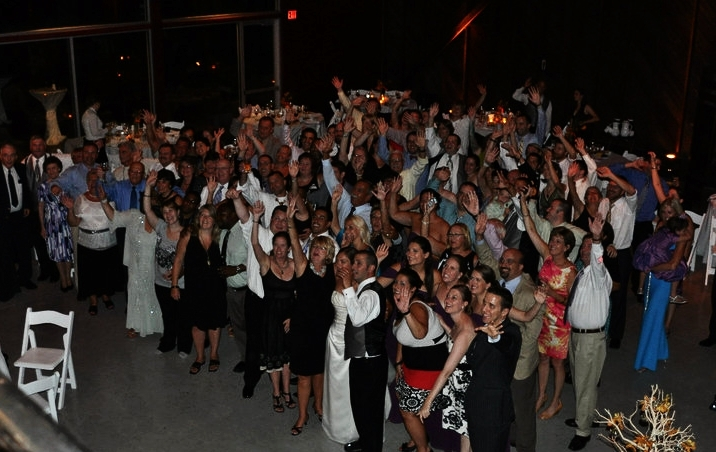 dunton wedding3.jpg