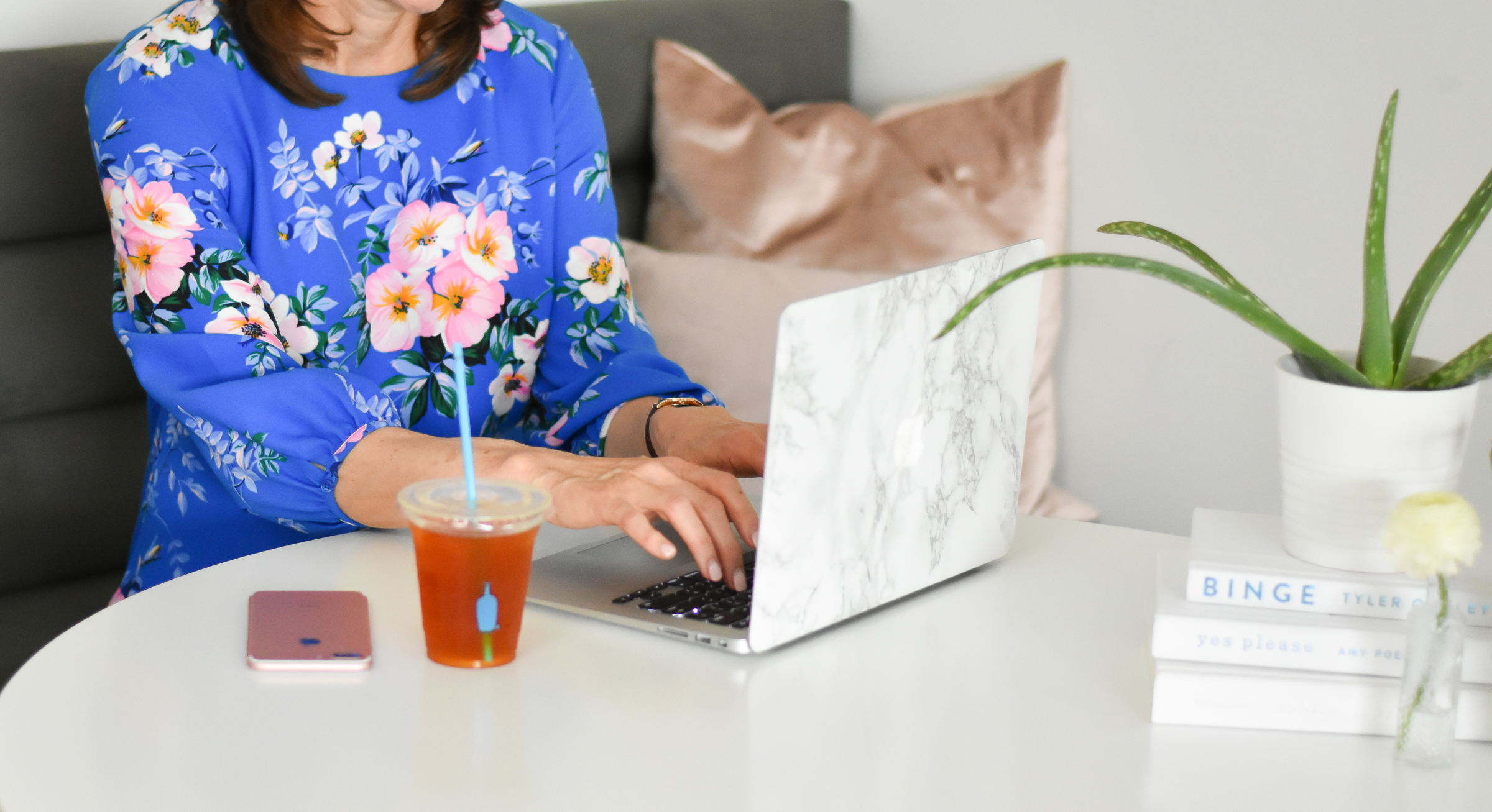 branding-photographer-entrepreneur-woman-dc