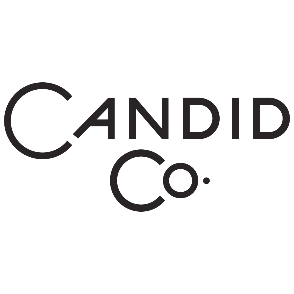 candid logo.png