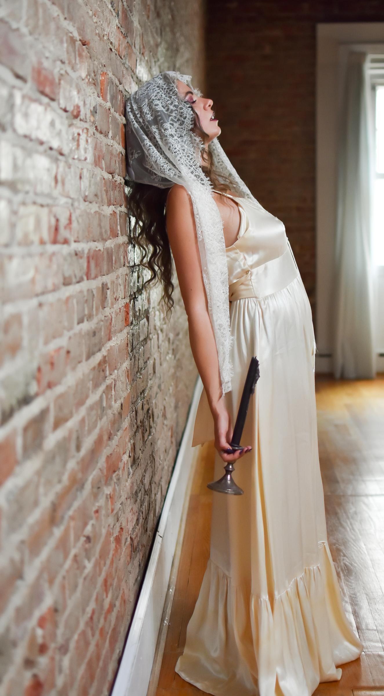 styled-shoot-editorial-washington-dc-photographer