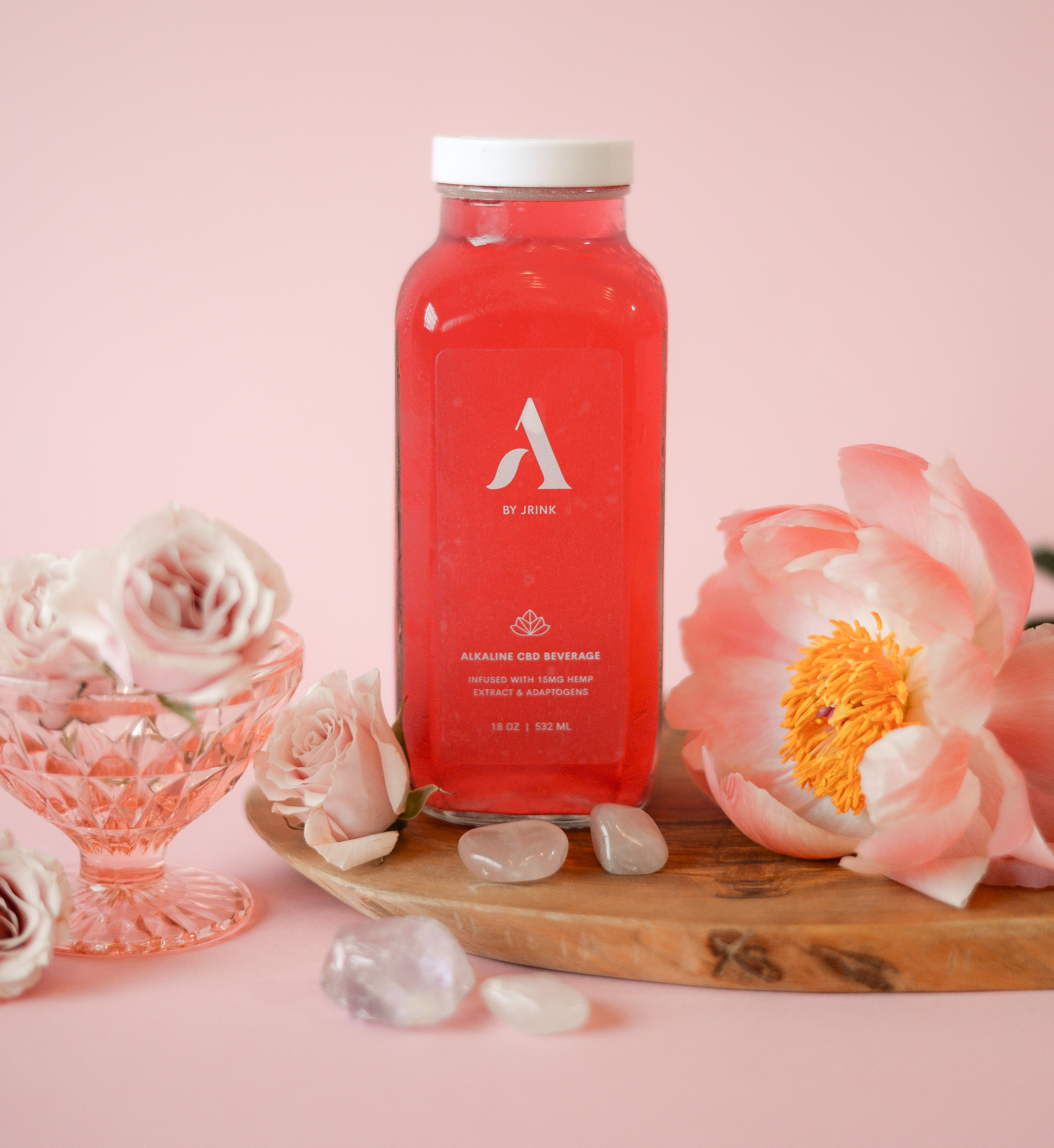 DC-product-photographer-apothekary