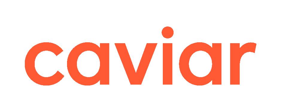 caviar-dc-photographer