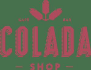 colada shop logo.png
