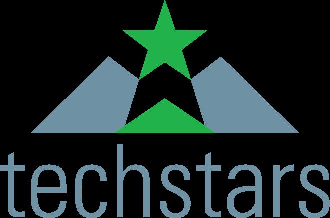 techstars-logo-small.png