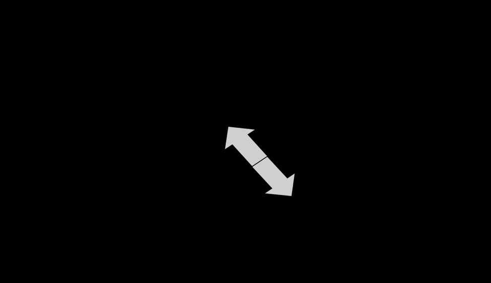 Figure 2: Fleet assignment tradeoff