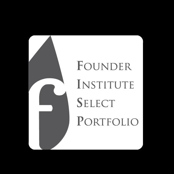 Select-Portfolio-White-logo-1.png