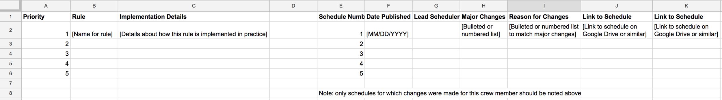 individual-crew-member-rules-spreadsheet-screenshot