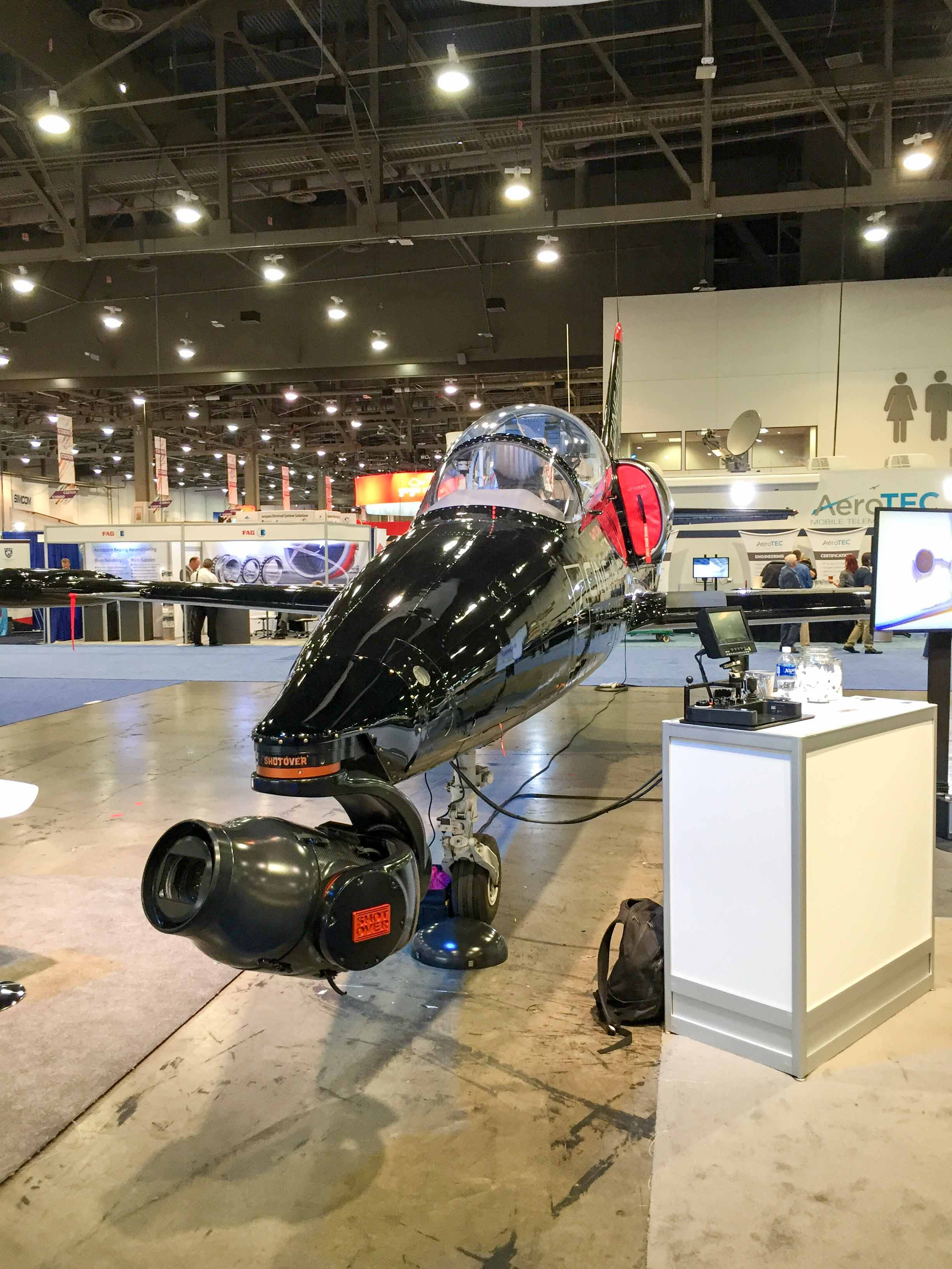 awesome-jet-mounted-camera-and-gimbal
