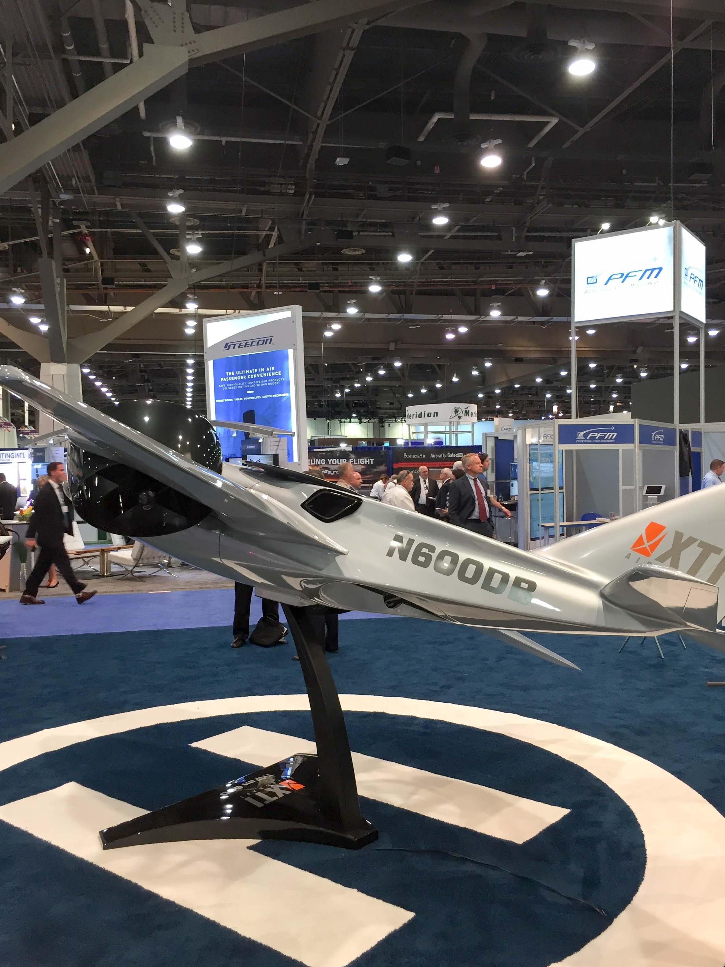 vtol-concept-aircraft