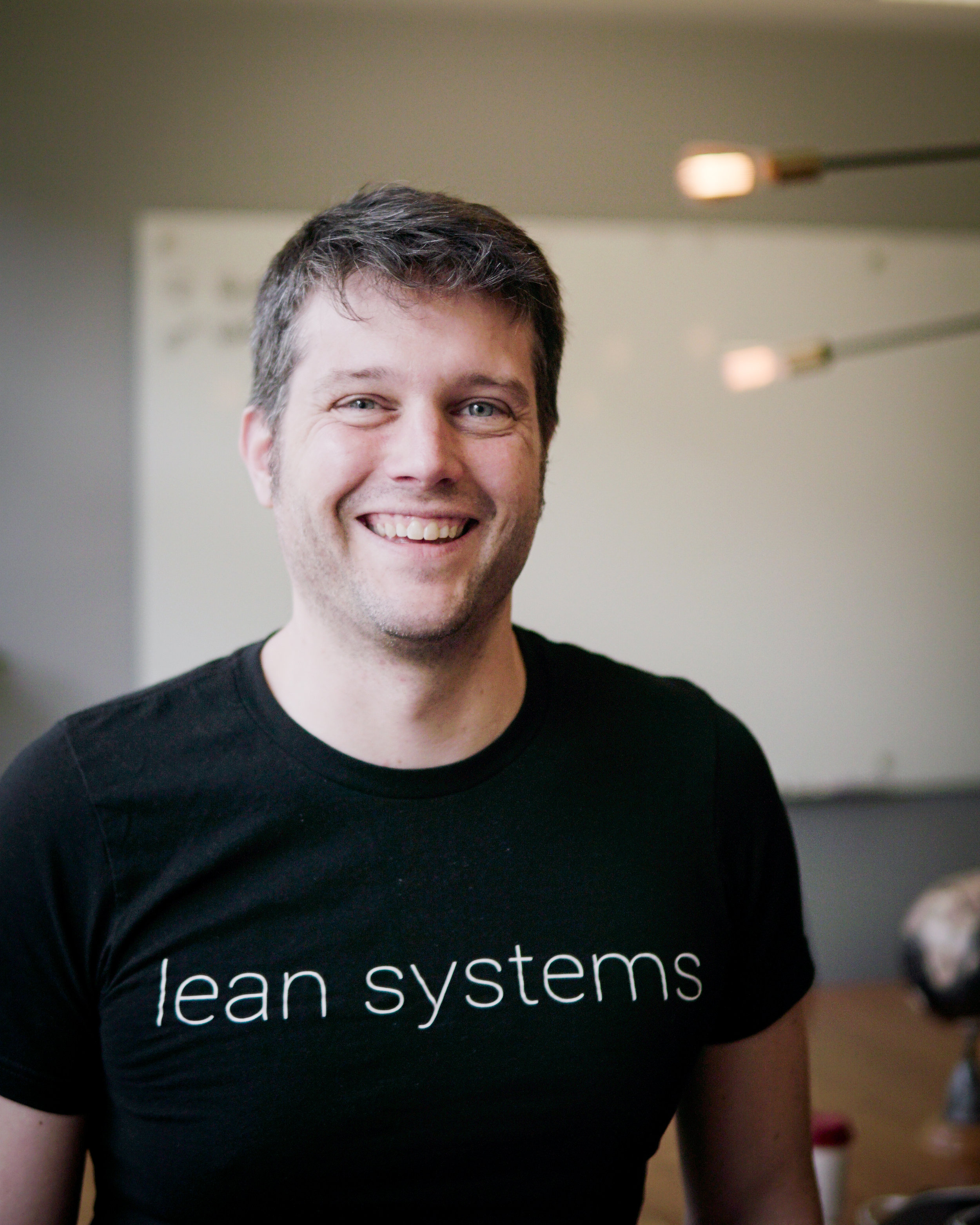sebastien-roy-lean-systems