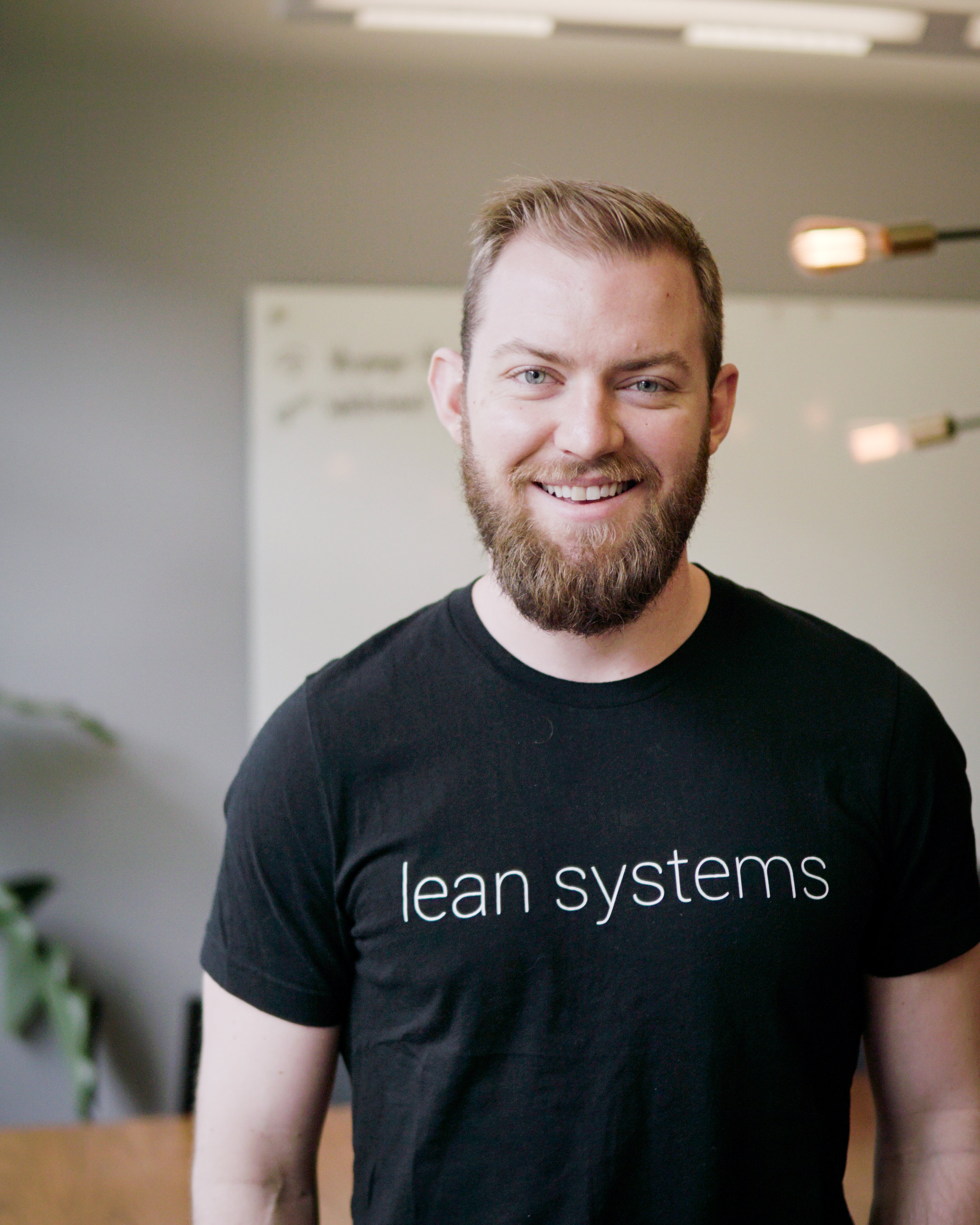 graham-mann-lean-systems
