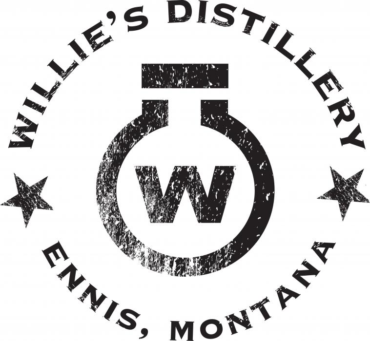willies_logo.jpg