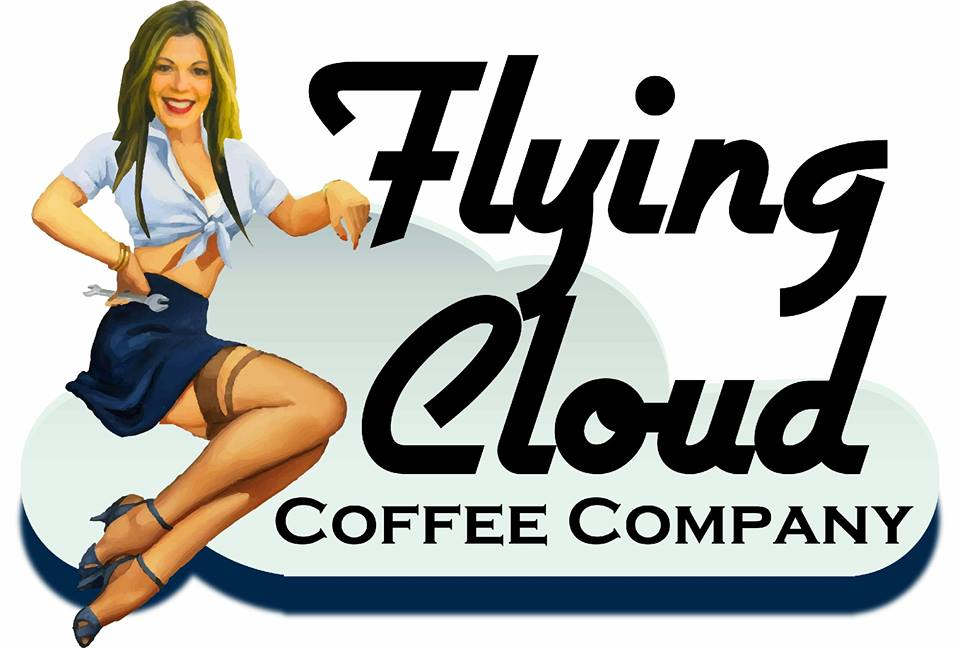 FlyingCloudCoffee1.jpg